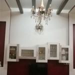 Aasif Interior Designer