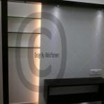 Latest LCD Interior Design - Aasif Interior Designer in Meerut