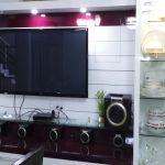 Lobby Interior Design - Decorate by decor8 Interior designer in Meerut