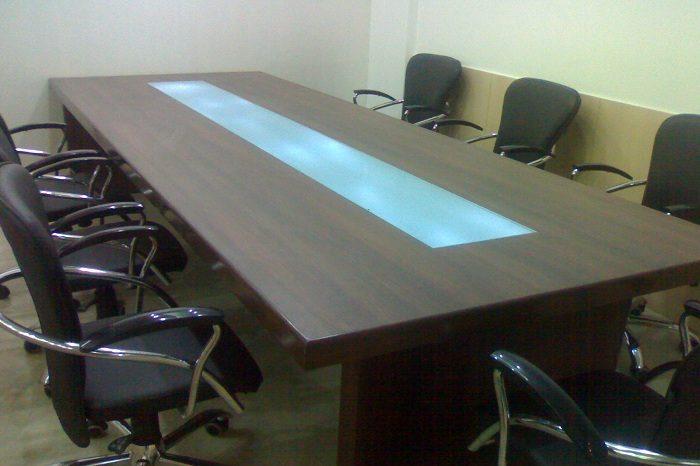 Meerut Mall Meerut - Office Interior Design by decor8