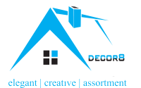 The Aasif Interior Decorators Is A Self Moderated Services Lead By Designer With Mohd Yameen Qualified Designers